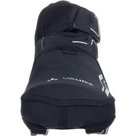 VAUDE Metis II Couvre-orteils, black